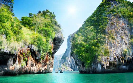 , affresco, you, tourism, show, rehab, black, paling, find, white,