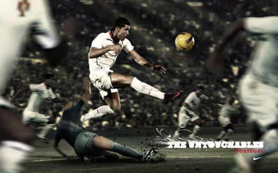 ronaldo, cristiano, portugal, football, роналду, криштиану, federation, رونالدو,