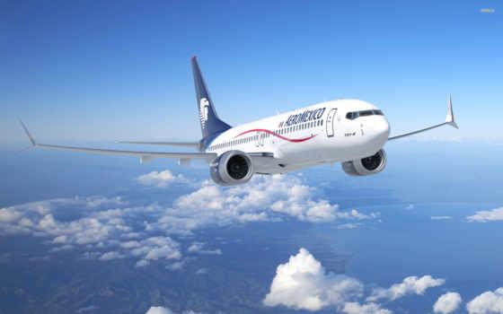 boeing, боинг, самолёт Фон № 56157 разрешение 2560x1600