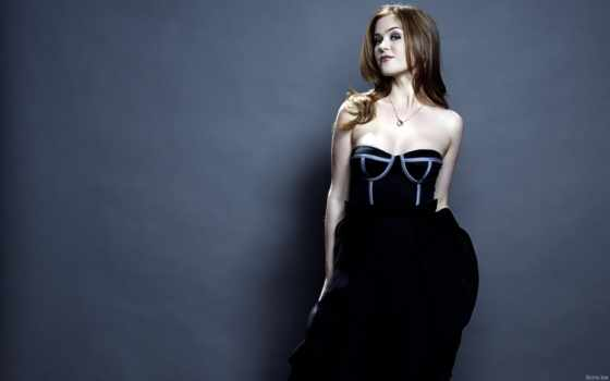 isla, fisher, фото,