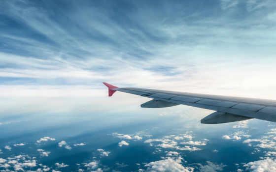 galaxy, samsung, uçak