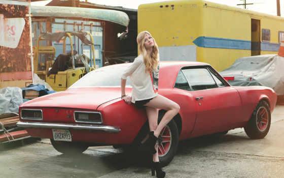 girls, cars, часть, дорогой, like, luxury, youtube, дек, devushki,