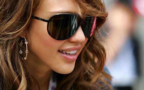 очки, солнцезащитные, ray, банить, sunglasses,
