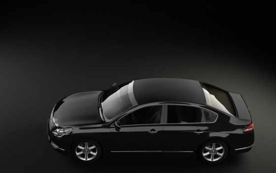 nissan, car, кинотеатр, автомобили, black, rendering, teana, ray, картинка,