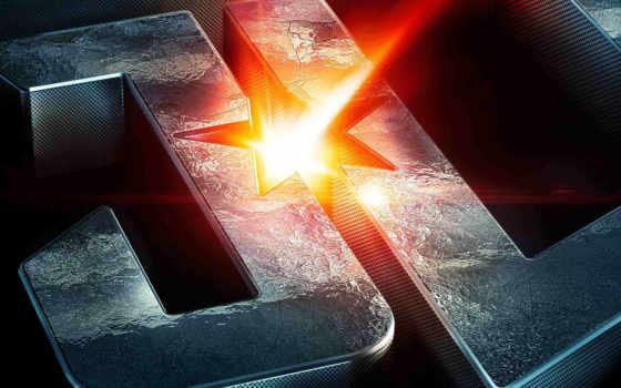 justice, league, movie, справедливости, лига, logo, плакат, фильма,