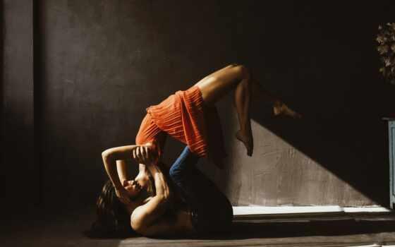 марта, мужской, фотограф, девушка, duvar, ukraine, акробатика, vous, art, платье
