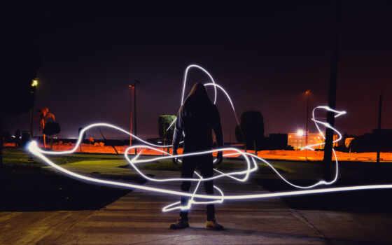 свет, скорость, shut, low, фотоаппарат, краска, также, приложение, ну, action, naibolee