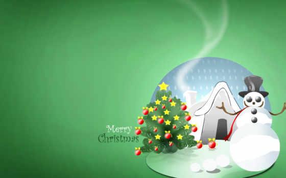 christmas, begins