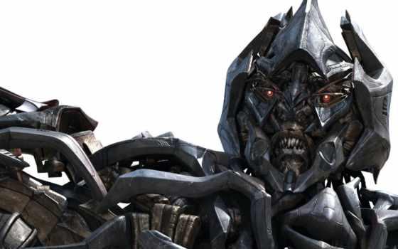 megatron, transformers, dark