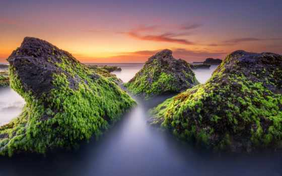 mengening, ди, pantai, вк, timur, senja, eggysayoga, природа, пляж, https, flickr,