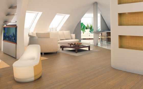 стиле, nouveau, интерьеры, design, потолки, интерьера, интерьер, гостиной,