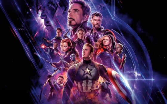 avenger, war, бесконечность, эндшпиль, marvel, cinematic