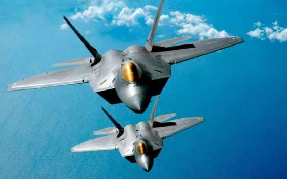 del, guerra, combate, avione, ecuador