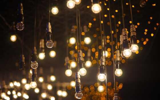 лампочка, композиция, фон, electricity, дождь, николаев, проект, shine, pioneer, город