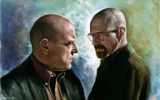 breaking, bad