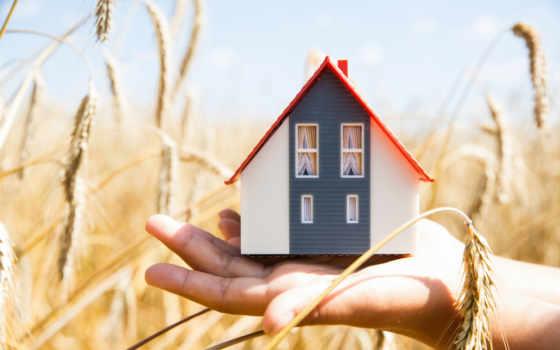 дома, клипарт, purchase, мб, house, растровый, max, sale, buying,
