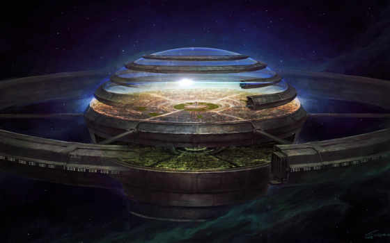 cosmos, planet, абстрактные, fantasy, trading, possible, песочница, скачат, фоны, wide,