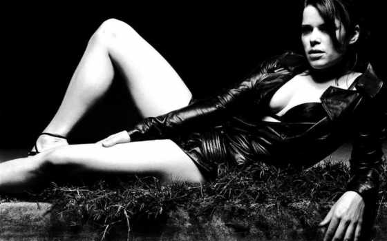 neve, campbell, pinterest, leather, нив, rankin, craft, black,