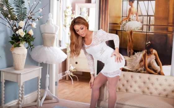 количество, девушек, украсят, янв, высококачественных, очаровательных, коллекция, new, изображением,