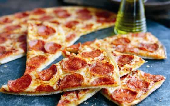 пицца, итальянская, пиццы Фон № 75908 разрешение 2560x1600