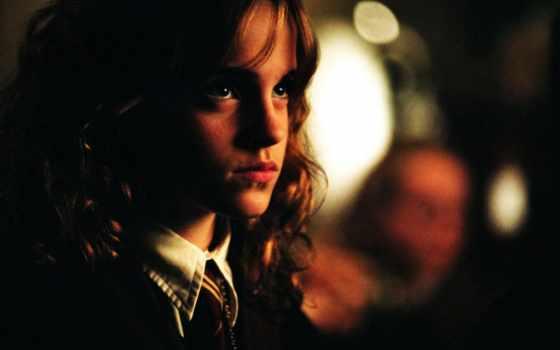гарри, поттер, hermione Фон № 116843 разрешение 1024x768