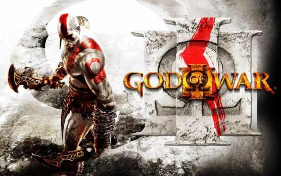 god, war, купить