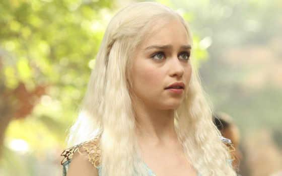 таргариен, дейенерис, престолов, game, характер, daenerys, дейнерис, визерис, игры, история, книг,