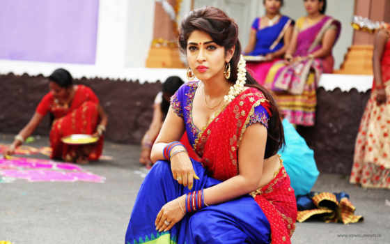 rakam, sonarika, aado, eedo, bhadoria, movie, patel, stills, telugu, photos, hot,