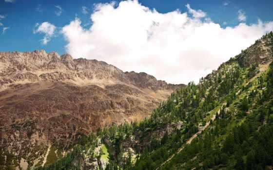 manzarası, dağları, berg, kahverengi, een, сђр, dag, природа, kağıtları, duvar,