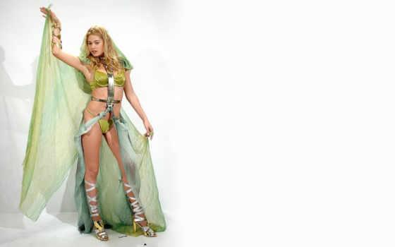 secret, victoria, fashion, doutzen, показать, kroes, angels, vsfs, fontainebleau,