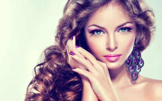 красоты, салон, салона, реклама, красавица, atelier, aiko, бьюти, astana,