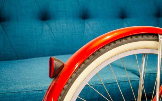 велосипед, stock, mobile, desktop, resolutions,