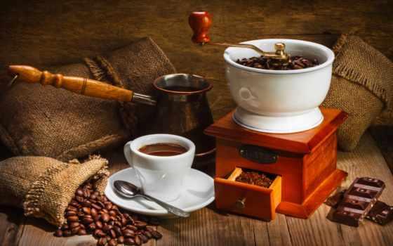 coffee, турке, natural, приготовления,