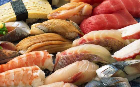 морепродуктов, business, дары, pisces, жюльен, блюдо, кусочки, магазин,