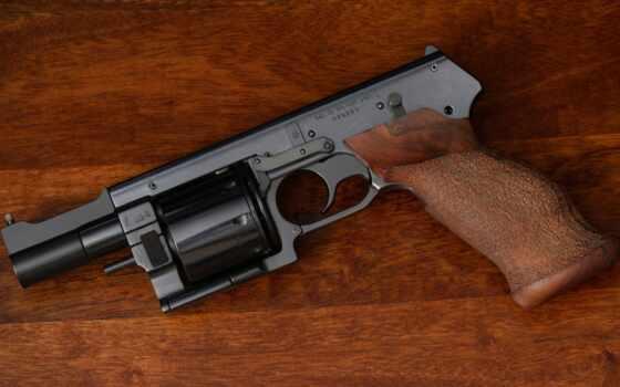 revolver, оружие, macchine, unique, italian, balistiche, termo, ispolzovanie, год