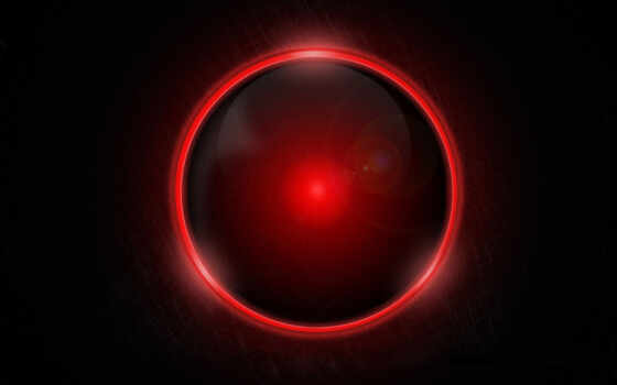 circle, red, black, мяч, город, gtyi, арта