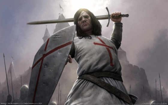 war, medieval
