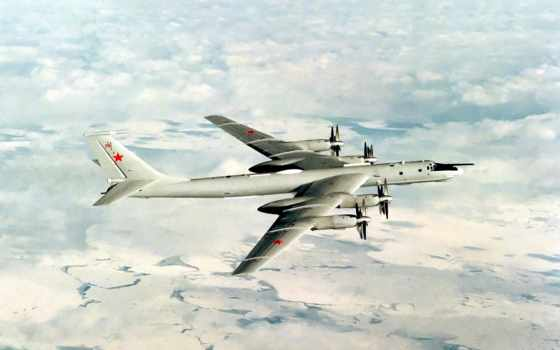 tupolev, air, были, истребители, войны, но, сами, возможности, ведения, горизонты, расщепление, ядерной, атома, открыло, искусстве, превосходили, энергия, ядерная, знаем, произвела, сша, самолетов, пр