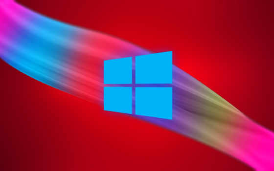 windows, microsoft, widescreen