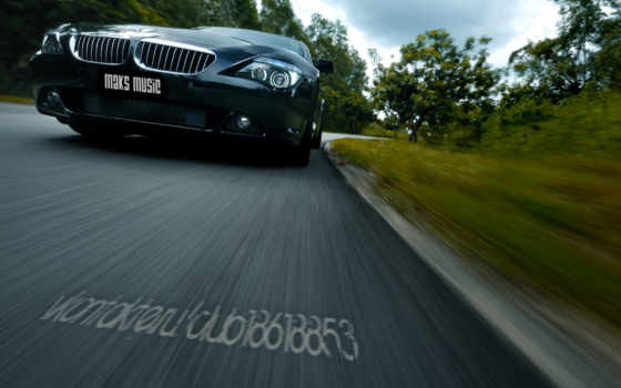 cars, bmw, our