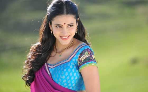 shruti, haasan, hot, актриса, bollywood, hassan,