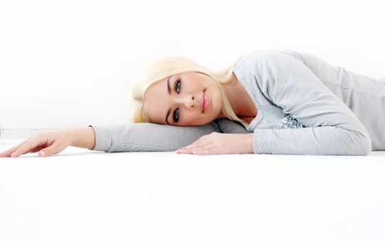 portrait, девушка, devushki, клипарт, rylik, высокого, women, blonde, женский, красивая, качества,