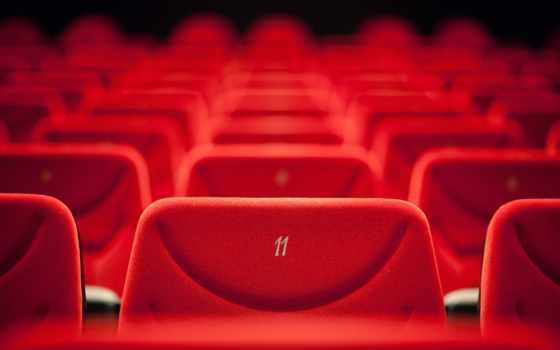 кинотеатр, simko, moviemedia, contact,