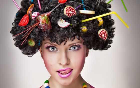 мужчина, творческая, творческих, lollipops, стоковые, за, you, людей, креатив, personality, человека,
