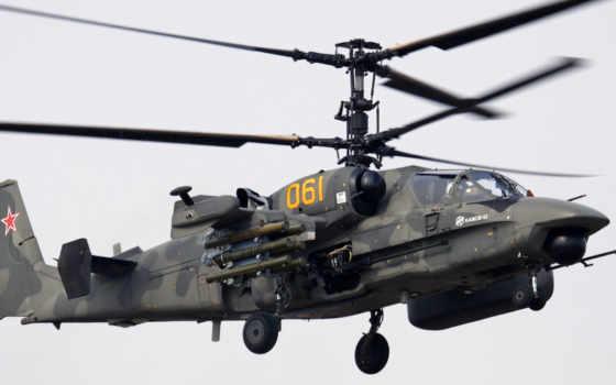 spacecraft, аллигатор, вертолеты, против, ми, боевые, apache, вертолет, ударные, сравнили,