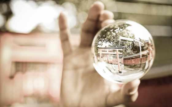 мяч, glass, руке, своими, руками, будет,