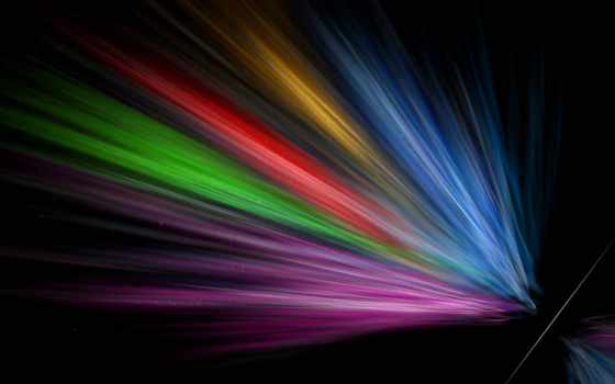 свет, mac, майор, fondo, lazer, ecran, fond, arco