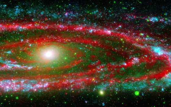 andromeda, космос, galaxy, nasa, фона, que, галактики, güneş, android, очень, amazing, чтобы, image, просмотров, графика, sistemi, количество, una, para, kainatın,