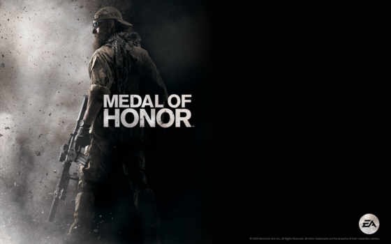 honor, medal, за, warfighter, игры, assault, отвагу, allied,