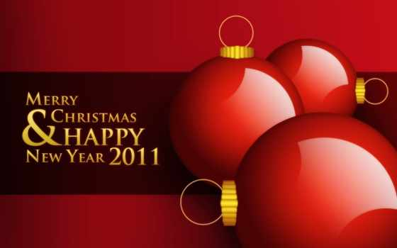 natal, selamat, tahun, ucapan, dan, baru, kata, дек, hari, untuk, yang,